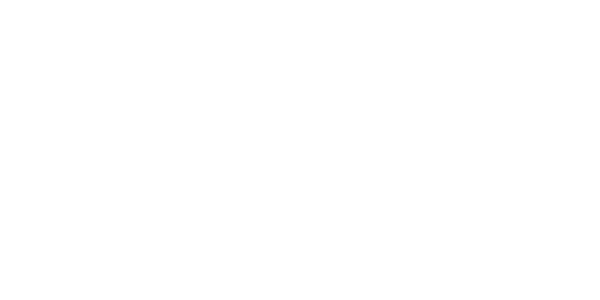 Logotype of Mascyf
