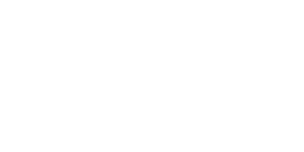 Logotipo de Montmar Estate Capital