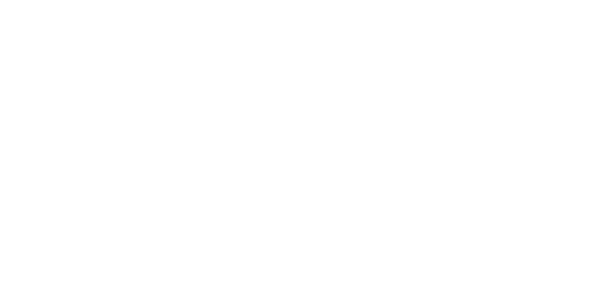 Logotype of P.A.H.