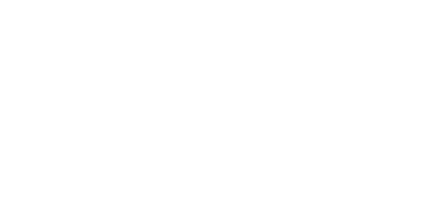 Logotype of Puppets marionetas