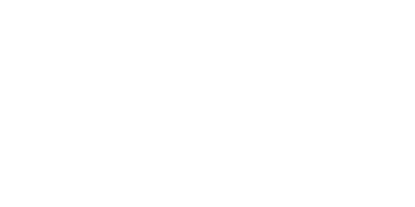 Logotipo de Socialtrips