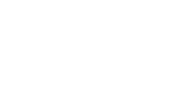 Logotype of Sold Out