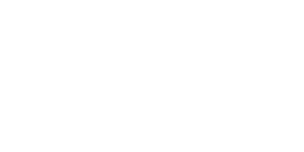 Logotype of South36.32n